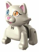 Интерактивная игрушка робот Silverlit LilKittens Турецкий ван