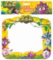 Доска для рисования детская CENTRUM Смешарики (86579)
