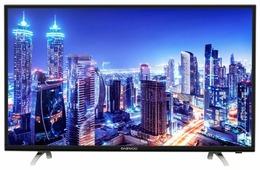 """Телевизор Daewoo Electronics L32S790VNE 32"""" (2016)"""