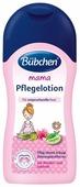 Bubchen Молочко для ухода за кожей беременных и кормящих матерей Mama