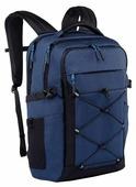 Рюкзак DELL Energy Backpack 15