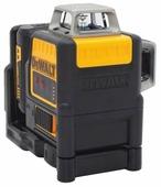 Лазерный уровень DeWALT DCE0811D1R