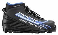 Ботинки для беговых лыж Trek Mechanics SNS