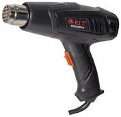 Строительный фен P.I.T. PHG 2000-D Case