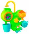 Игрушка для ванной Smoby Игровой центр (211421)