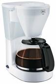 Кофеварка Melitta Easy