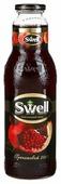 Сок Swell Гранат
