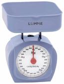 Кухонные весы Lumme LU-1302
