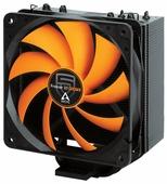 Кулер для процессора Arctic Freezer 33 PENTA