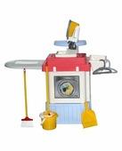 Набор Palau Toys INFINITY premium 1 42330