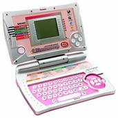 Компьютер Joy Toy 7005 (7006)