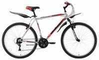 Горный (MTB) велосипед CHALLENGER Agent (2016)