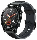 Часы HUAWEI Watch GT