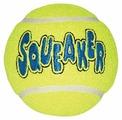 Мячик для собак KONG Air теннисный средний (AST2B)