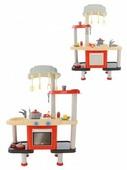 Кухня Palau Toys 157 921
