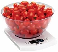Кухонные весы Eltron EL-9262