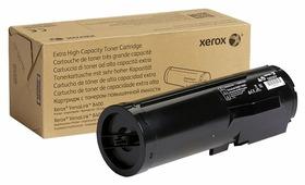 Картридж Xerox 106R03585