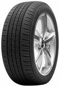Автомобильная шина Bridgestone Dueler H/L 400 255/55 R18 109H всесезонная