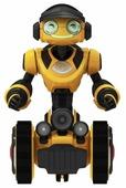 Интерактивная игрушка робот WowWee Roborover