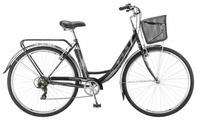 Городской велосипед STELS Navigator 395 28 Z010 (2018)