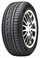 Автомобильная шина Hankook Tire Winter I*Cept Evo W310 зимняя