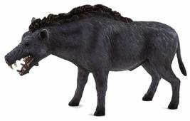 Фигурка Mojo Prehistoric & Extinct Энтелодонт 387156