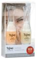 Набор Trind Keratin Nail Restorer & Keratin Nail Protector