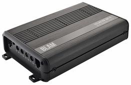 Автомобильный усилитель BLAM RA 301 D