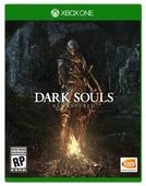 BANDAI NAMCO Entertainment Dark Souls: Remastered