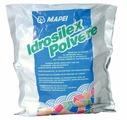 Добавка гидроизоляционная Mapei Idrosilex 1 кг
