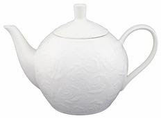Elan gallery Заварочный чайник 1,3 л