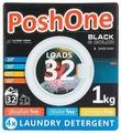 Стиральный порошок Posh One Black & Color