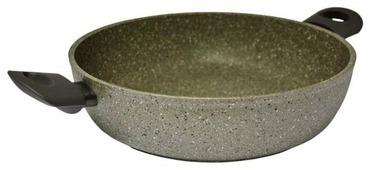Сотейник TimA TVS art granit AT-2128 28 см