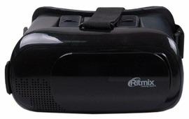Очки виртуальной реальности Ritmix RVR-002