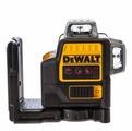 Лазерный уровень DeWALT DCE089LR-XJ