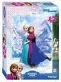 Пазл Step puzzle Disney Холодное сердце (82126), 104 дет.