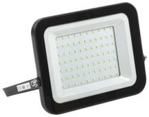 Прожектор светодиодный 70 Вт IEK СДО 06-70 (6500K)