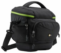 Сумка для фотокамеры Case Logic Kontrast Compact System/Hybrid Camera Shoulder Bag