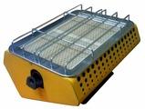 Газовая плитка Aeroheat IG 4000