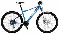 Горный (MTB) велосипед BMC Sportelite SE Alivio (2016)
