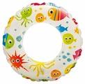 Надувной круг Intex 59230