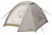 Палатка Greenell Эльф 2 v.3
