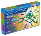 Магнитный конструктор GEOMAG COLOR 263-91