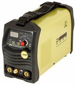 Сварочный аппарат Кедр TIG-200 PN AC/DC
