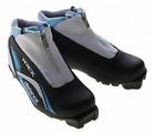 Ботинки для беговых лыж Trek Distance Control