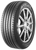 Автомобильная шина Bridgestone Ecopia EP300 летняя