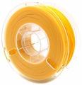 PLA Premium пруток Raise3D 1.75 мм желтый