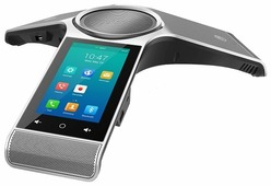 VoIP-телефон Yealink CP960