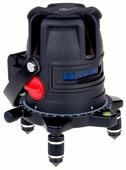 Лазерный уровень ADA instruments PROLiner 4V Set (А00476)