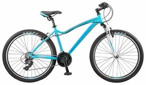 Горный (MTB) велосипед STELS Miss 6000 V 26 V030 (2018)